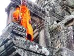 cambodia-monk001
