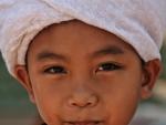 malaysia-1230x780-012