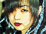 harajuku-girls VI