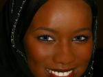 uae-arabian-ladies-1230x780002
