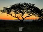 south-africa-ii-030