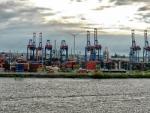 hh-containerhafen-panorama-1