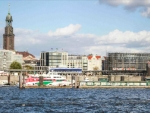 hh-hafen-schiffe-panorama-kl-3_bearbeitet-1